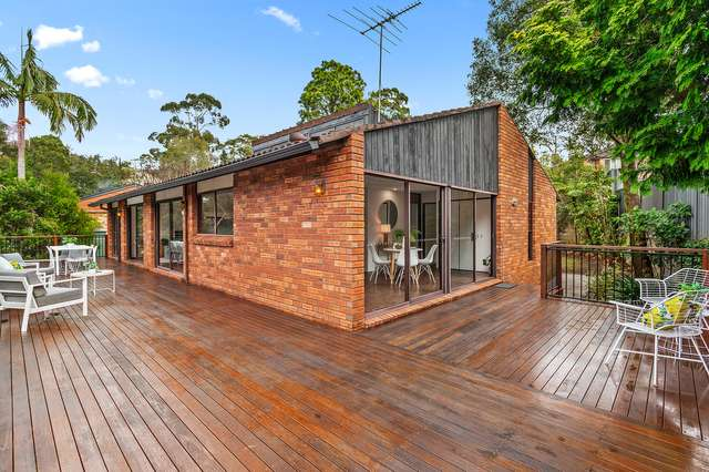 2 Appin Place, Engadine NSW 2233