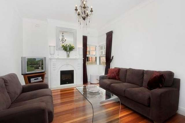 2/50 Old South Head Road, Vaucluse NSW 2030