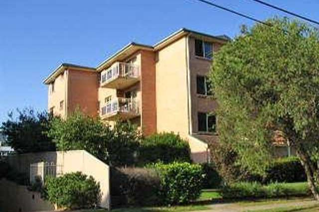 9/9-11 Macquarie Place, Mortdale NSW 2223