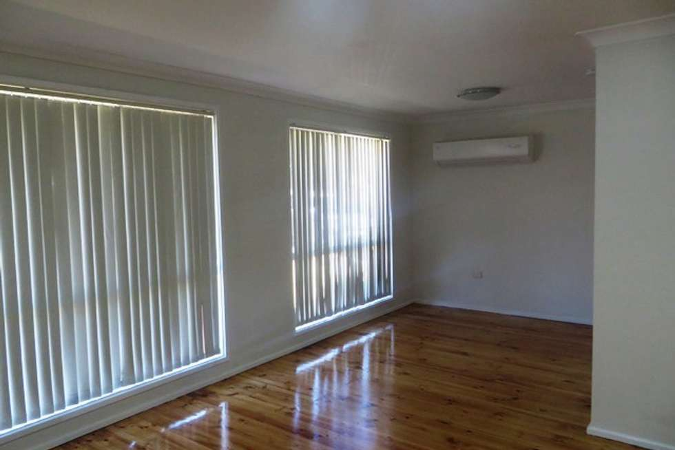 Fourth view of Homely house listing, 19 Hunter Street, St Clair NSW 2759