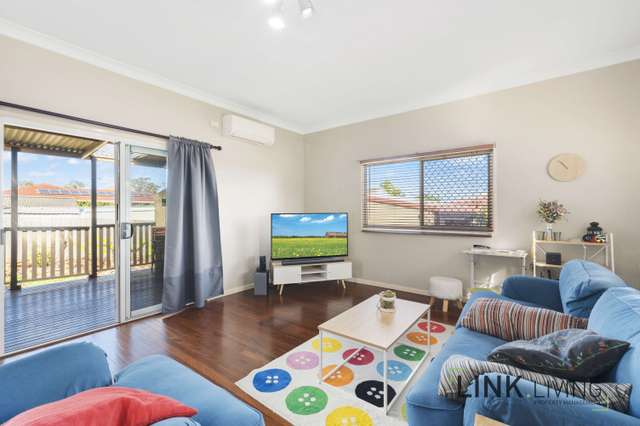 7 Littleton Road, Richlands QLD 4077