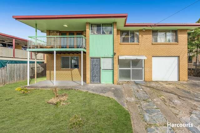 217 Mount Gravatt-Capalaba Road, Wishart QLD 4122