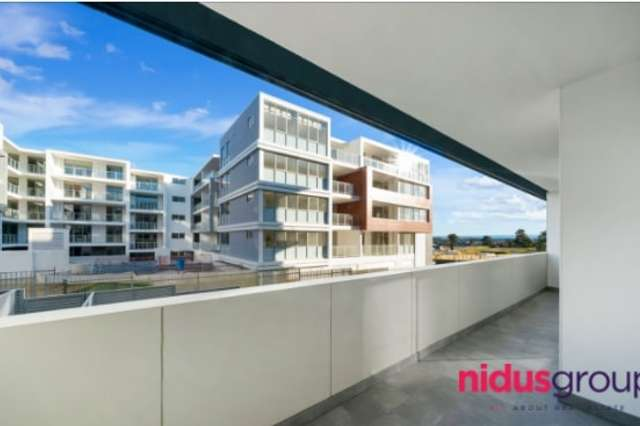 102/4B Isla Street, Schofields NSW 2762