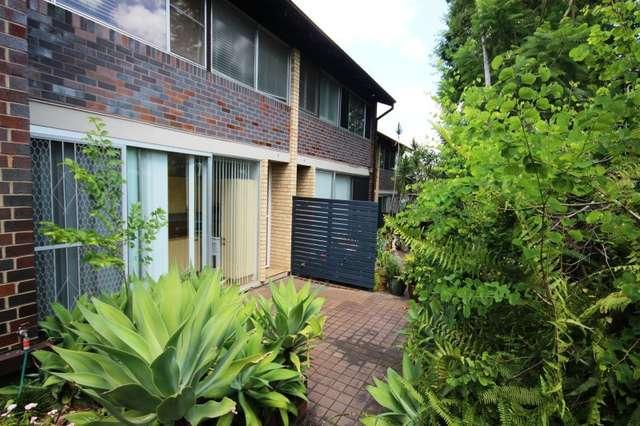 5/18 Holmes Street, Toowong QLD 4066