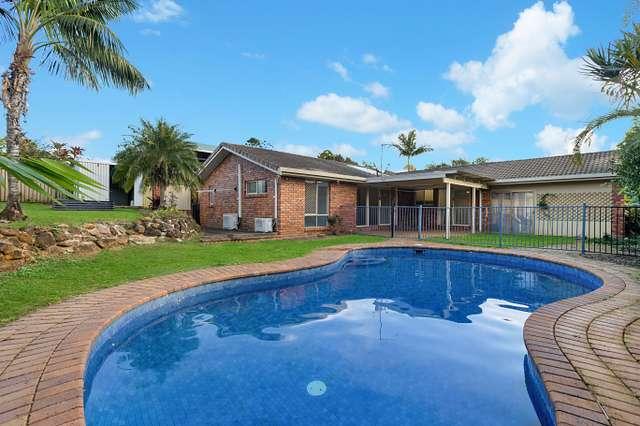 24 Ash Drive, Banora Point NSW 2486