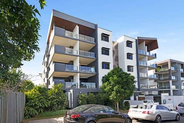3/14 Gallway Street, Windsor QLD 4030