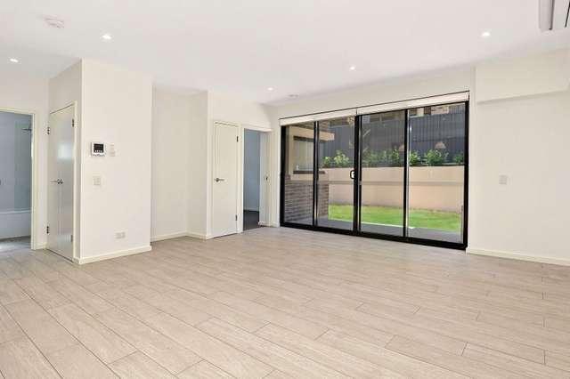 5/2-4 Morotai Avenue, Riverwood NSW 2210