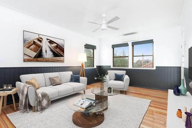 88 Winstanley Street, Carina Heights QLD 4152
