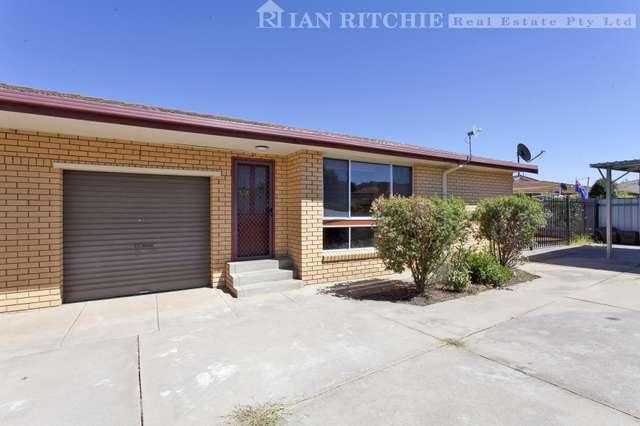 2/449 Griffith Road, Lavington NSW 2641