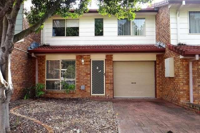 19/13 Bridge Street, Redbank QLD 4301