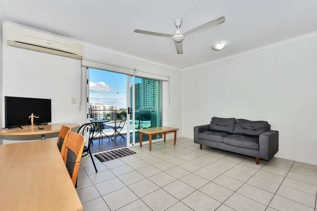 502/3-5 Gardiner Street, Darwin City NT 800