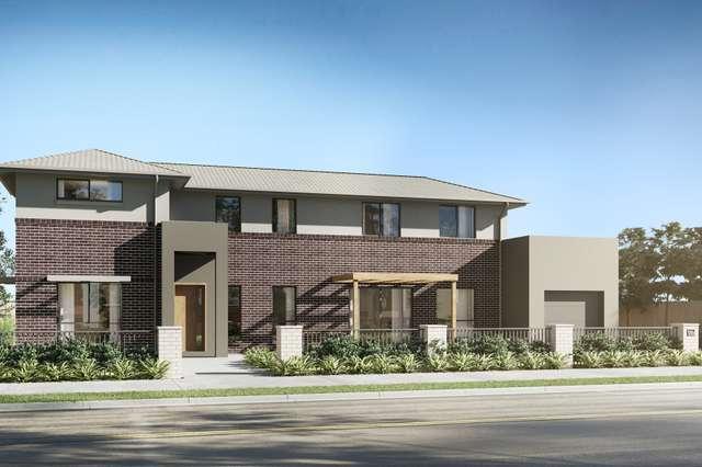 Lot 6148/8 Shoemaker Street, Bonnyrigg NSW 2177