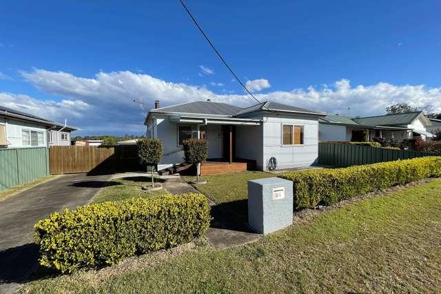 44 Murray Road, Wingham NSW 2429