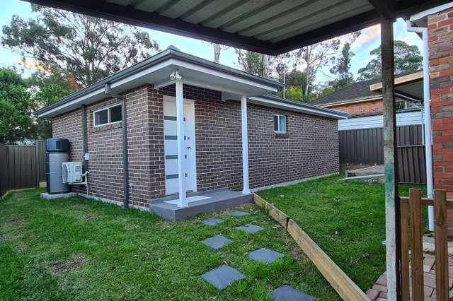 8 Marion Street, Seven Hills NSW 2147