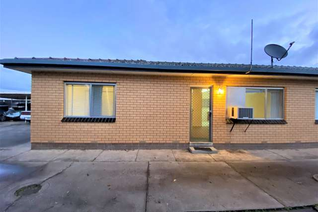 4/462 Alldis Avenue, Lavington NSW 2641