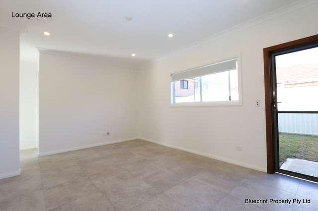 7A Meadows Street, Merrylands NSW 2160
