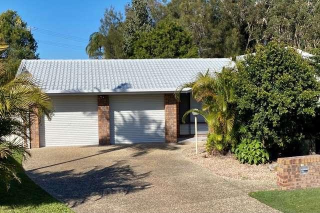 63 Brentwood Avenue, Mooloolaba QLD 4557