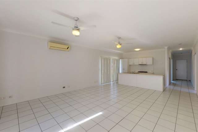 55 Nicholls Drive, Redbank Plains QLD 4301