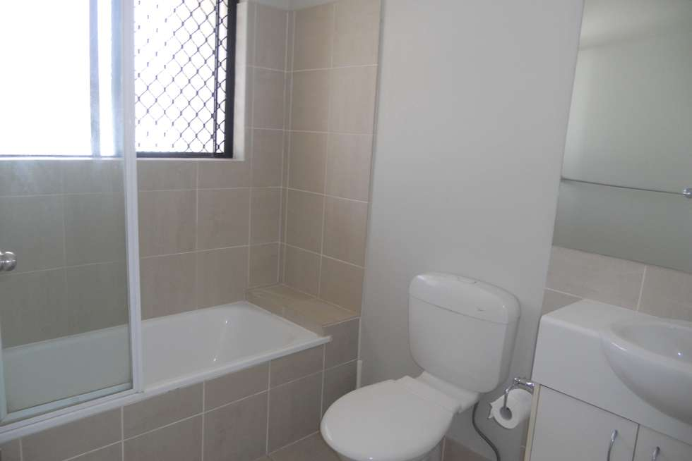 Fifth view of Homely unit listing, 6/29 Payne Street, Indooroopilly QLD 4068