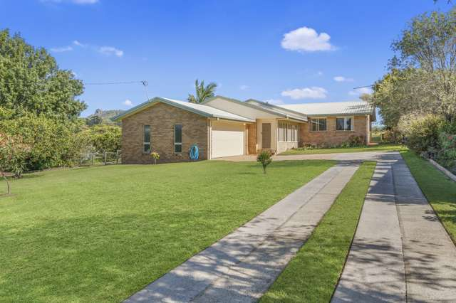 68 Outlook Drive, Glass House Mountains QLD 4518
