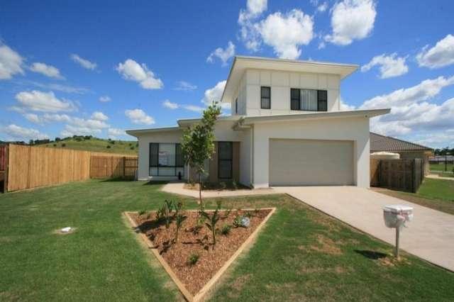 31 Sandpiper Drive, Lowood QLD 4311
