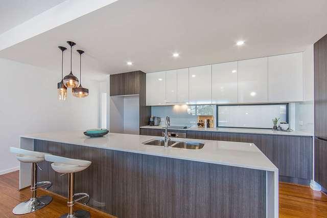 10/32 John Street, Redcliffe QLD 4020