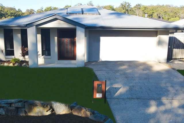 28 Gullwing drive, Upper Coomera QLD 4209