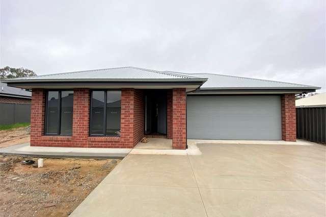 21 Lankester Court, Thurgoona NSW 2640