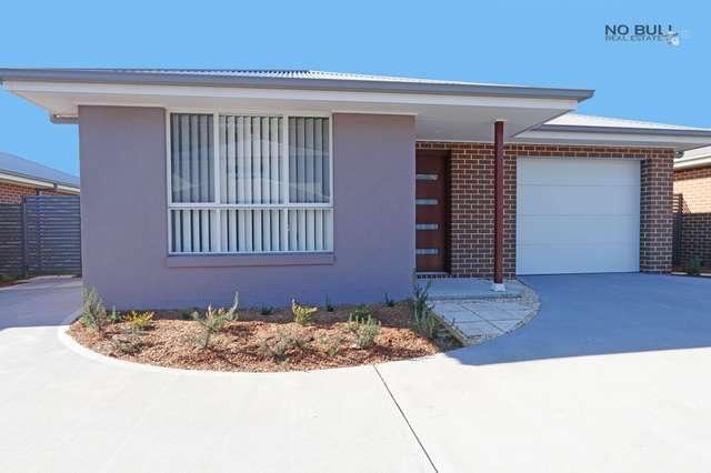 2/5 Norfolk Street, Fern Bay NSW 2295