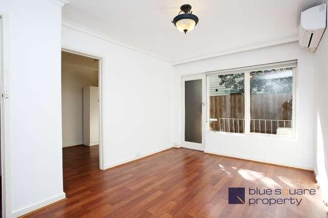2/16 Adelaide Street, Murrumbeena VIC 3163