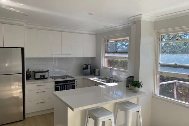 5/1 St Andrews Place, Cronulla NSW 2230