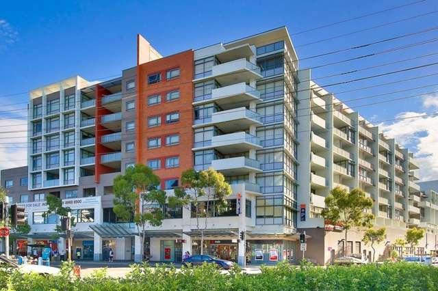 408/140 Maroubra Rd, Maroubra NSW 2035