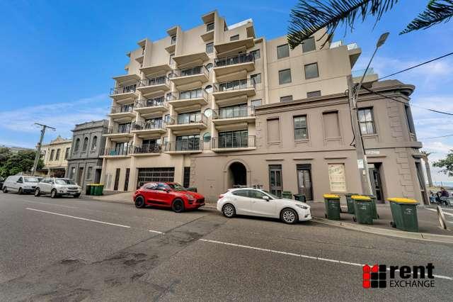 5/71 Beach Street, Port Melbourne VIC 3207