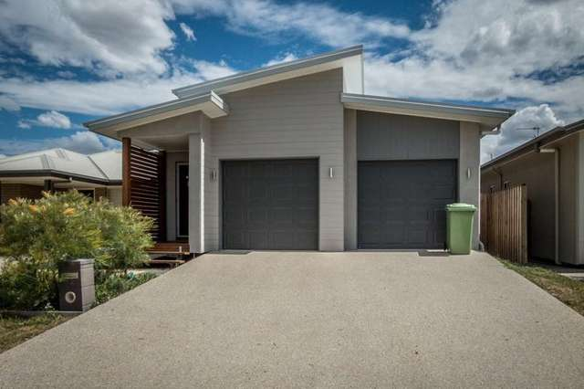 12 clearview, Roma QLD 4455