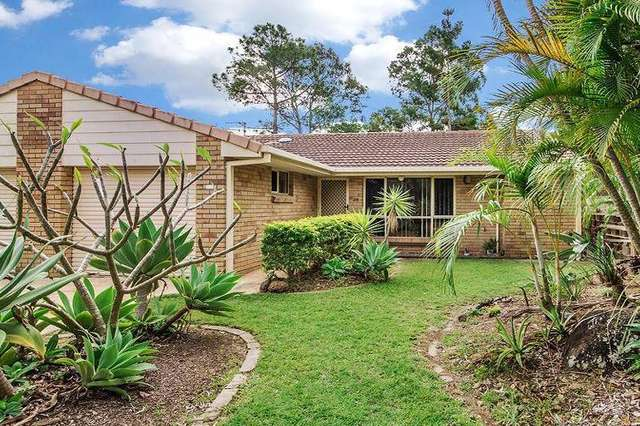 28/34 Fig Tree Court, Oxenford QLD 4210