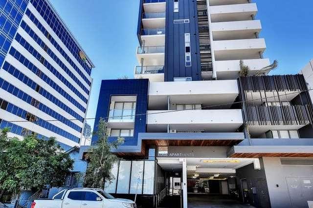406/48 Manning Street, South Brisbane QLD 4101