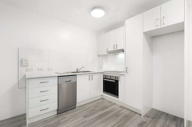 301/136 Curlewis Street, Bondi Beach NSW 2026