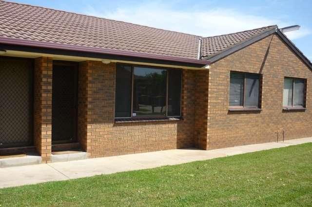 2/414 Bevan Street, Lavington NSW 2641
