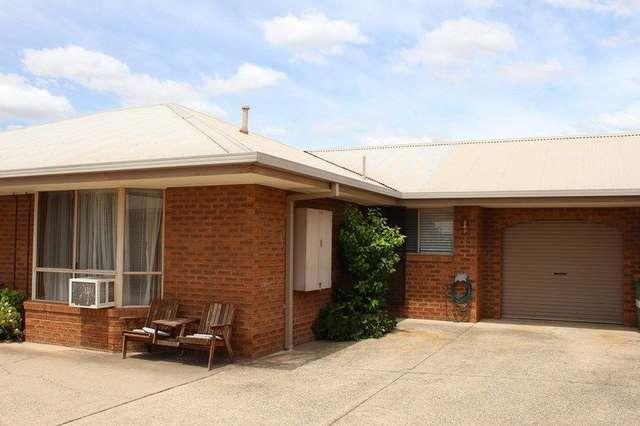 8/391 Prune Street, Lavington NSW 2641