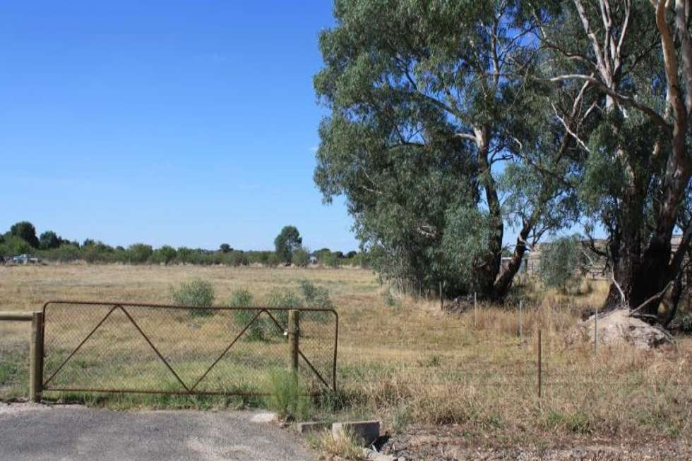Third view of Homely residentialLand listing, Lot 1 Lowens Lane, Benalla VIC 3672