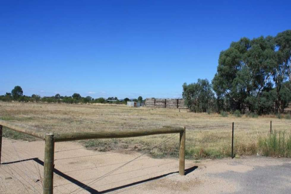 Fifth view of Homely residentialLand listing, Lot 1 Lowens Lane, Benalla VIC 3672