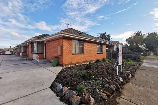1/3 Stanhope Street, West Footscray VIC 3012