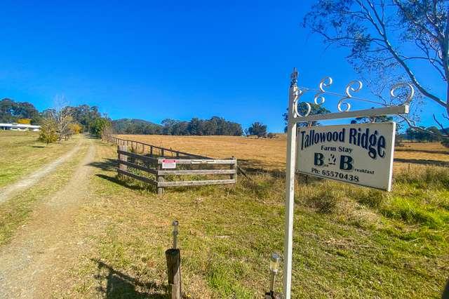 79 Mooral Creek Road, Wingham NSW 2429
