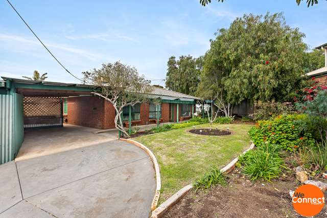 582 Main South Road, Old Noarlunga SA 5168