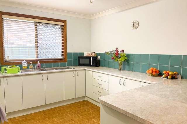 571 Wingham Road, Taree NSW 2430