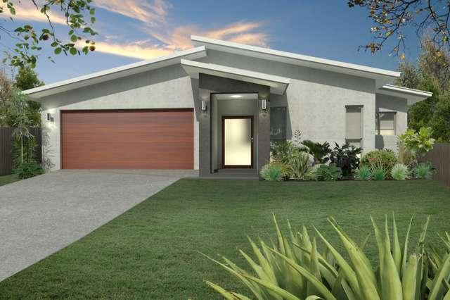LOT 19/46 Worley Drive, Gilston QLD 4211