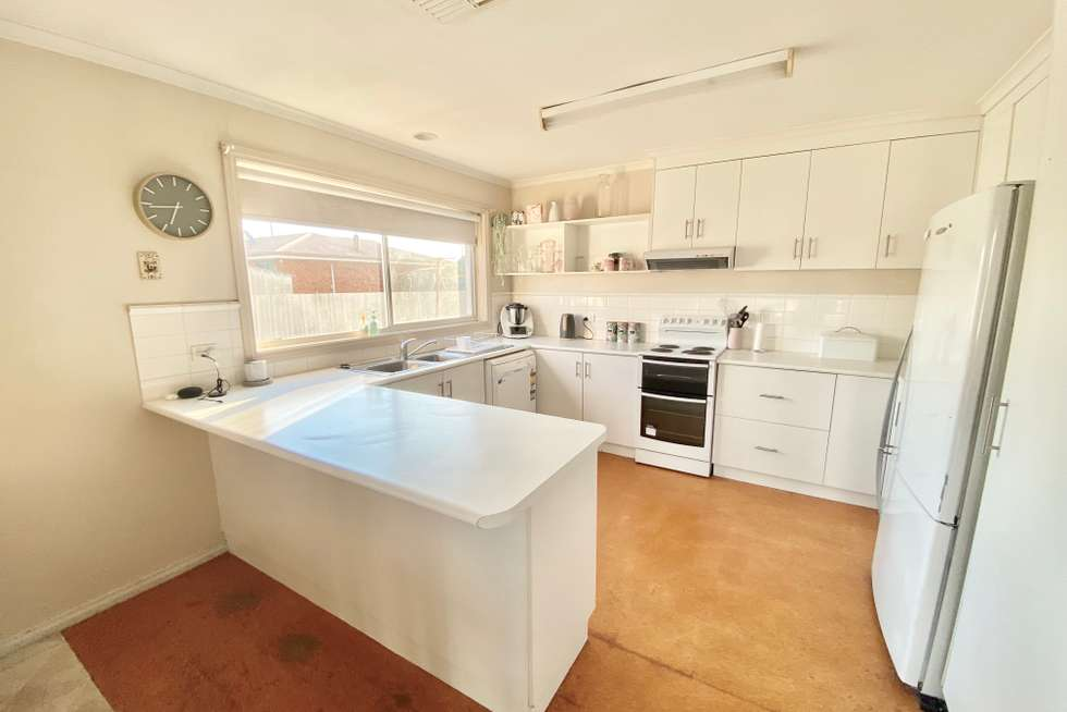 Second view of Homely house listing, 126 Wyatt Street, Deniliquin NSW 2710