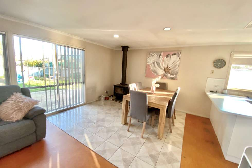 Third view of Homely house listing, 126 Wyatt Street, Deniliquin NSW 2710