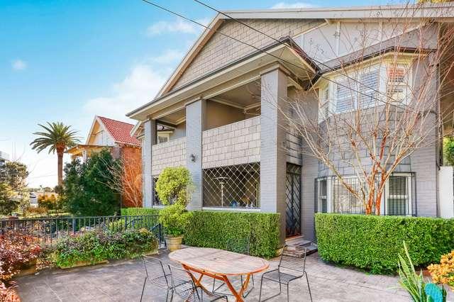 4/81 Holdsworth Street, Woollahra NSW 2025