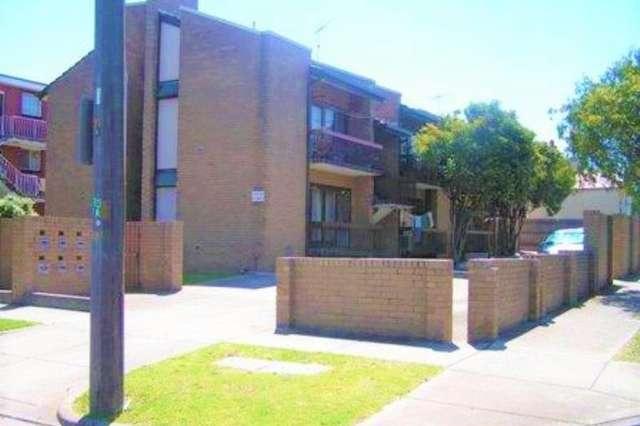 1/44 Geelong Road, Footscray VIC 3011
